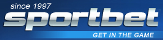 Sportbet Review